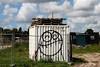 graffiti (wojofoto) Tags: graffiti wojofoto amsterdam pressone nederland netherland holland wolfgangjosten