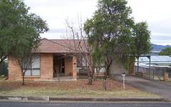 47 Nowland Ave, Quirindi NSW