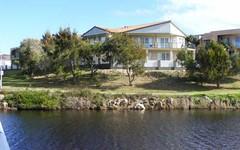 Unit 1,16 Paragon Avenue, South West Rocks NSW