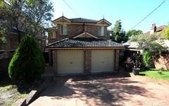 246 Patrick Street, Hurstville NSW