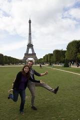 Paris (dodysek) Tags: highcontrast longshot infocus twofaces mediumquality pp53b8