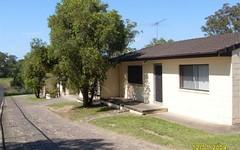 37 Bloomfield Street, Kempsey NSW
