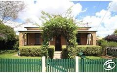 132 Warrendine Street, Windera NSW