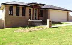 56 Froude St, Woodstock NSW