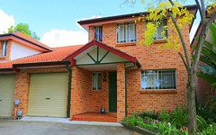 3/224 Old Kent Road, Greenacre NSW