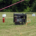 AE3D's Field Day 2014 pics 9-12