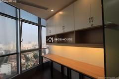 Thiết kế nội thất văn phòng EuroWindow- HN_10