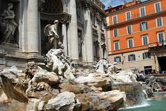 Rome_2014 05 17_0332