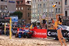 20140816 Smart Beach Tour Cup Nrnberg (WLK_G) Tags: geotagged bayern deutschland beachvolleyball deu nrnberg smartbeachtour geo:lon=1107728173 geo:lat=4945390148