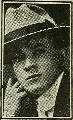"""Image from page 586 of """"San Diego City and County Directory - 1921"""" (1921)"""