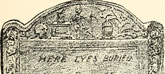 Anglų lietuvių žodynas. Žodis charles eames reiškia <li>Charles Eames</li> lietuviškai.