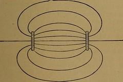 Anglų lietuvių žodynas. Žodis electrostatic(al) reiškia a elektrostatinis lietuviškai.