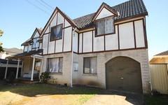 1 Saladine Avenue, Punchbowl NSW
