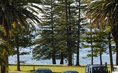 Unit 7,83 Ewos Parade, Cronulla NSW