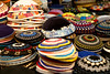 Kippot_Noam Chen_IMOT (Israel_photo_gallery) Tags: israel religion jew jewish judaica kippot kippa yarmulka yarmulkas judaicastore noamchen embroideredkippot