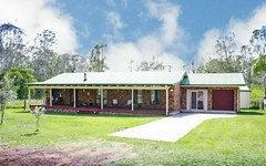 1611 Armidale Road, Coutts Crossing NSW