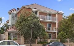 2/266-268 Bondi Road, Bondi NSW