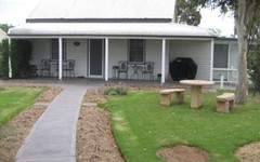 11 Denman, Tooraweenah NSW