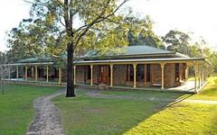 514 Wollombi Road, Farley NSW