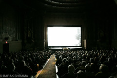 ©BARAKSHRAMA-47 (Jewish Film Institute - San Francisco Jewish Film ) Tags: sanfrancisco music theatre castrotheater yiddishkeit theodorebikel barakshrama johnlollos theodorebikelintheshoesofsholomaleichem sfjff34