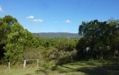 Lot 5 Cawongla Road, Cawongla NSW