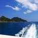 Nanyang island. Thailand. Siam Bay.     IMG_0601bs