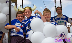 """Maldon Carnival 2014 • <a style=""""font-size:0.8em;"""" href=""""https://www.flickr.com/photos/89121581@N05/14812596946/"""" target=""""_blank"""">View on Flickr</a>"""