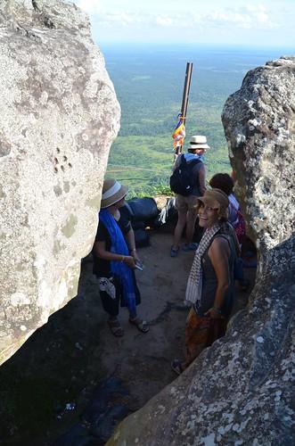 20140810 Preah Vihear Temple - 214