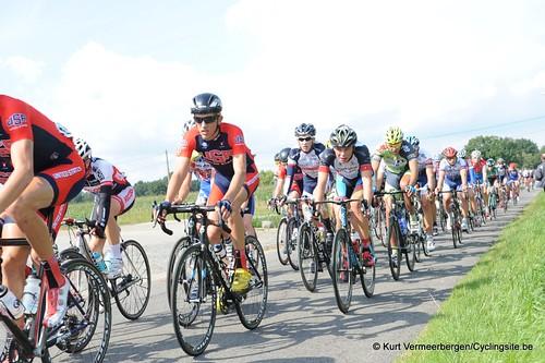 Omloop der Vlaamse gewesten (463)