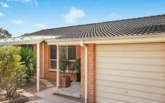 12 Crockett Place, Holt ACT
