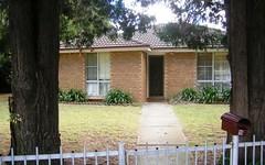 15 Henderson Avenue, Mittagong NSW