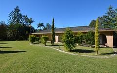 13 Oakfield Road, Salt Ash NSW