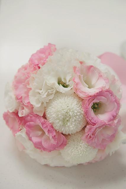 台北婚攝, 君品酒店, 君品婚攝, 林口福容, 紅帽子工作室, 婚禮記錄, 婚攝紅帽子, 推薦婚攝, Redcap-Studio,DSC_0460