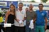 """alvaro cabeza y luismi perez campeones consolacion veteranos +95 torneo de padel de verano 2014 reserva del higueron • <a style=""""font-size:0.8em;"""" href=""""http://www.flickr.com/photos/68728055@N04/14883701819/"""" target=""""_blank"""">View on Flickr</a>"""