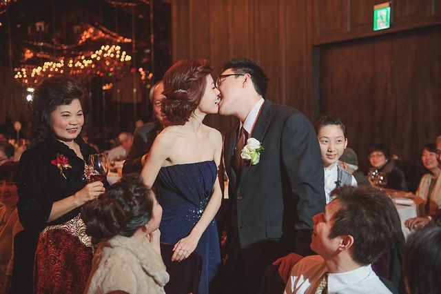 台北婚攝, 君品酒店, 君品婚攝, 林口福容, 紅帽子工作室, 婚禮記錄, 婚攝紅帽子, 推薦婚攝, Redcap-Studio,DSC_1098