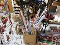 virginia animalrescue thriftstore fredericksburg animalsanctuary resale secondhandstore animalrefuge resaleshop rikkisrefuge rikkisrefugeretail