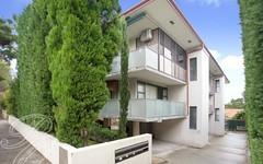 6/19 Dalhousie Street, Haberfield NSW