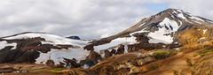 Kerlingarfjoll (jacobotten64) Tags: vakantie kerlingarfjöll kjolur ijsland
