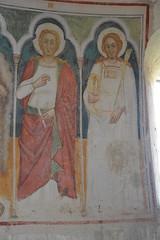 DSC_0206 (Andrea Carloni (Rimini)) Tags: aq abruzzo sanpelino spelino corfinio chiesadisanpelino chiesadispelino cattedraledicorfinio