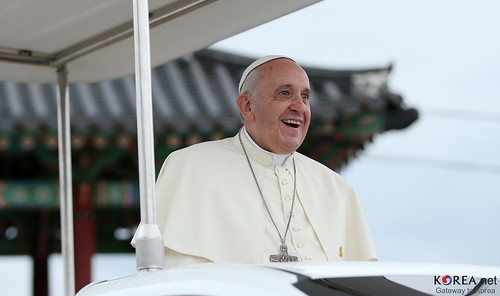 Korea_Pope_Francis_Haemi_Castl e_15