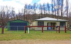 1765 Hoskinstown Road, Hoskinstown NSW