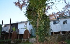 2245 Batlow Road, Laurel Hill NSW