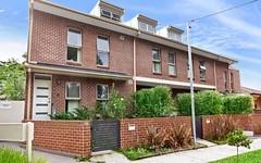 6/5-9 Short St, Homebush NSW
