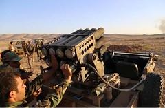 (Kurdistan Photo ) Tags: iraq east baghdad middle isis   kurdish barzani kurd peshmerga peshmerge    kurdene       hermakurdistan peshmergekurdistan peshmerget