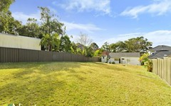 53 Attunga Road, Yowie Bay NSW
