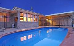 40 Morton Terrace, Harrington Park NSW