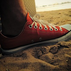 It takes alot to find someone... (Ali Abel) Tags: life friends red summer love beach sand quotes converse summertime crush tgif truelove bestfriends qatar 2014 likeme uploaded:by=flickstagram instagram:photo=747824632848988720244264109 instagram:venuename=d983d984d8a7d985d8acd985d98ad984e29da4efb88ff09f92ad instagram:venue=313167277