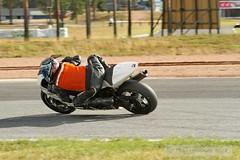 IMG_6071 (Holtsun napsut) Tags: ex sport finland drive track bikes sigma os days apo finnish 70200 f28 dg traing trackdays motorbikers eos7d