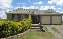 184 Melville Ford Road, Melville NSW