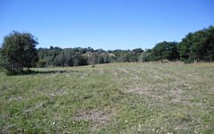 Lot 20 Arinya Place, Bingie NSW